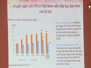 亚行下调2017年越南经济增长预期