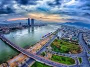 岘港市应从地区层面制定发展战略