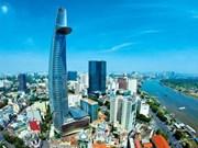 胡志明市温室气体排放量占全国的五分之一