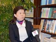 中国学者:习近平主席访越并出席APEC会议意义深远