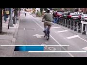 胡志明市即将试点展开共享单车服务