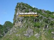 风芽-格邦国家公园——值得体验的旅游目的地