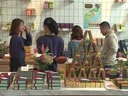 越南巧克力品牌飘香世界
