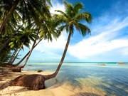 越南寻找措施打造特色旅游品牌