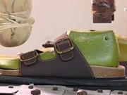 越南皮革鞋业机遇与挑战并行