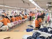 中美若爆发贸易战  越南或将渔翁得利
