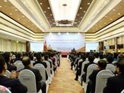 外交为越南经贸创造核心价值