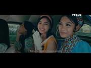 《西贡三姐》参加2019年奥斯卡奖最佳外语片初选