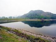 河南省力争成为红河三角州地区的度假旅游中心
