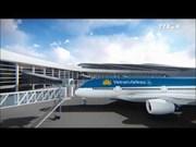 龙城国际机场跻身全球最令人期待的机场名单