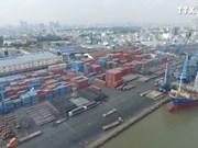 越南企业充分利用CPTPP带来的机遇