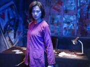越南电影《二凤》即将在奈飞上播放