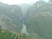 发挥全球地质公园杠杆作用 助推河江省旅游业发展