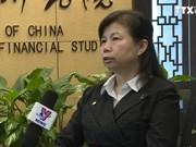 中国专家:越南需提振国内消费以应对美中贸易战的影响