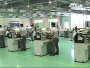 欧盟驻越南商会对越南经营投资环境持乐观态度