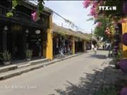越南跻身全球最受游客青睐的20个国家之列