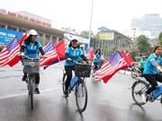 美朝领导人第二次会晤:越南旅游业迎来发展黄金机遇期