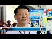 越南各民族文化旅游村:缩短海洋岛屿与陆地的距离