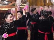 谅山省着力发展社区旅游