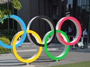 东京奥运会因疫情无海外观众  在日越南企业深受影响