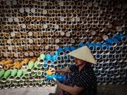 保留钵场陶瓷村的文化价值(组图)