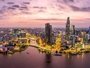 《澳大利亚财经评论》:越南正吸引澳大利亚投资者的眼球
