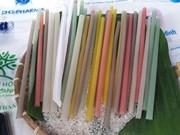 越南卫生部大力推广环境友好型产品(组图)