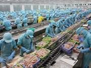 拓宽销售渠道   越南企业需要注重解决的问题