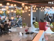 人工智慧——越南创业企业发展新方向