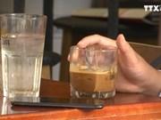 邦美蜀咖啡节:通过具体活动推介邦美蜀咖啡形象
