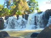 生态旅游:平福省一座等待开发的宝藏