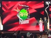越南两部电影入围东盟电影节主竞赛单元名单
