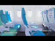 越竹航空即将开通飞往韩国、中国台湾与日本的航线