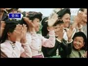 意义重大的奠边府大捷一直是每个越南人的自豪