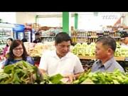 CPTPP 为越南农产品所带来的机遇和挑战