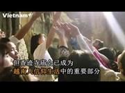 香迹寺庙会:佛教圣地朝圣之旅