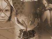 越南努力打击跨境拐卖妇女犯罪
