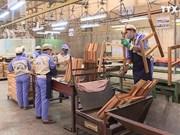 改善劳动效率是提升国家经济竞争力的重要途径
