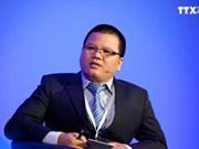 越南青年律师谢玉云被评为2019年亚洲青年领袖