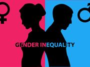 澳大利亚保持其为越南性别平等领域最大援助国的地位