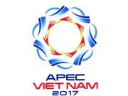 2017年亚太经合组织系列会议肯定越南的地位