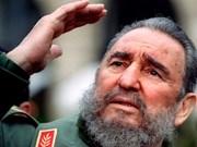 伟大的革命、民族独立及国际精神永不磨灭