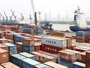 2016年前11月越南进出口总额逾3160亿美元