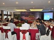 广宁省与芹苴市携手促进旅游发展合作