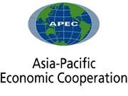 亚太经合组织非正式高官会将于8日和9日在河内举行