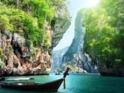 购买越南飞泰国机票,减少泰国国内票价50%