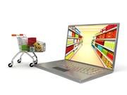 越南电子商务零售业发展前景广阔