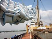 越南经济增长瓶颈及越南产能路线图