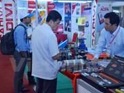 越南企业加强进军柬埔寨市场