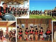 西原地区各民族文化体育旅游日将于2017年首次举行